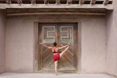 New-Mexico-Yoga-Pix
