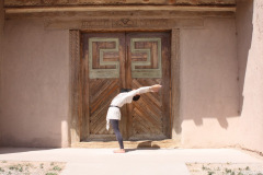 new-mexico-backbend