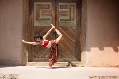 new-mexico-dancer