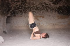 new-mexico-shoulderstand-scaled